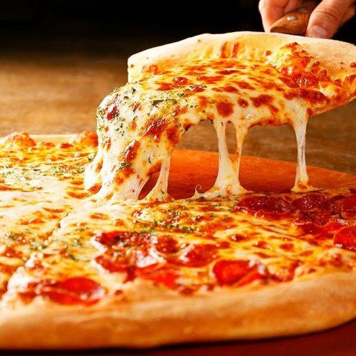 buffet-de-pizza-rj