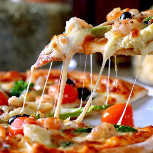 buffet-de-pizzas-salgadas