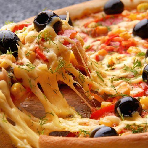 dia-da-pizza1