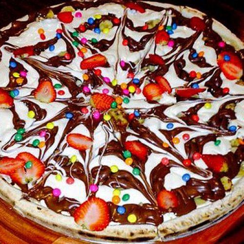 rodizio-de-pizzas-doces